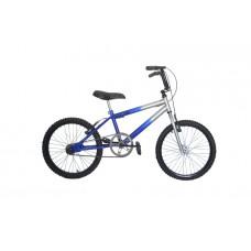 Bicicleta Aro 20 Juvenil Freestyle Street Basic