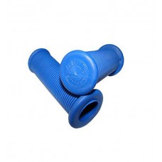 Manopla Mirim Azul