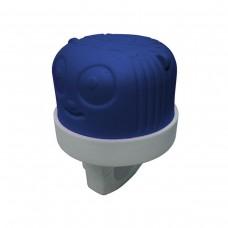 Buzina Fon-fon New Face Azul