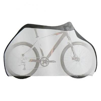 Mochila Capa Transport Bike Cover Aro 29