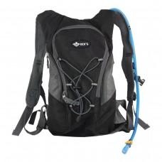 Mochila Hidratação Térmica Bike Corrida 2,5L GB-111 C/Refil