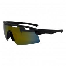 Óculos Ciclismo Esporte Snake Mod. SP-56505 Vazado Cores