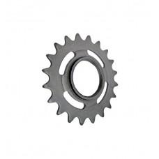 Roda Fixa (pinhao) 20 Rosca Contra Pedal Imp