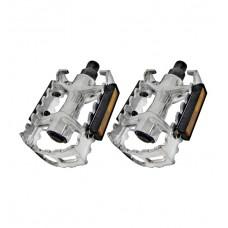 Pedal Alum Mtb 9/16 Polido
